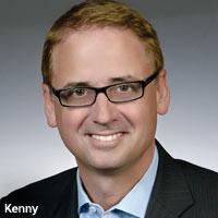 David-Kenny