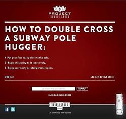 DoubleCross-
