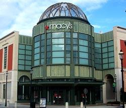 Macys-Store