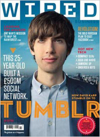 Wired-Mag-March2012