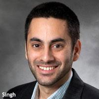 hiv-Singh-Pepsi