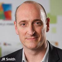 JR-Smith