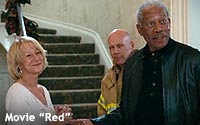Movie-Red