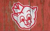 PiggyWiggy