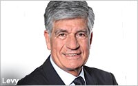 Maurice-Levy-A6