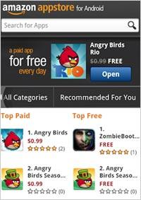 Amazon-app-market