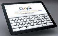 Tablet-Google-A