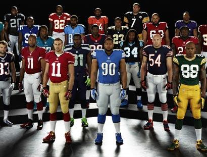 Nike_NFL_2012_TeamUniforms