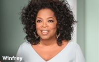 Oprah-Winfrey-AA2