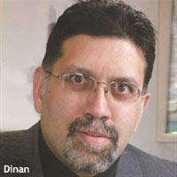 Bill-Dinan