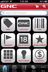GNC-App-B