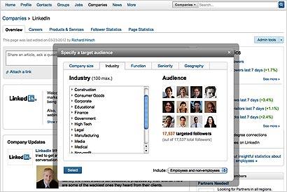 LinkedIn-B
