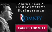 Romney-2012