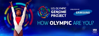 Samsung-U.S.-Olympic-Genome-Project-B
