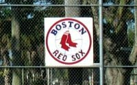 Boston-Red-Sox-Inbox
