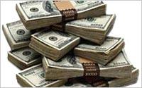 Stacks-Money