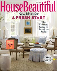 House-Beautiful-magazine