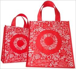 Target-ReUse-Bags