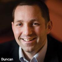 Ewan-Duncan