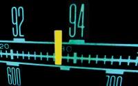 ABC News Radio Taps TargetSpot For Digital Ads 04/19/2012