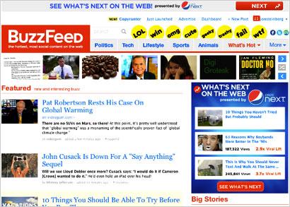 Pepsi-Next-BuzzFeed-B