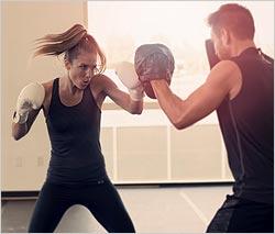 Boxing-Man-vsWoman
