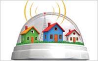 BroadbandGlobe-