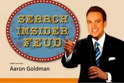Search-Insider-Feud