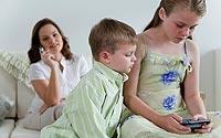 Smartphone-Kids-A