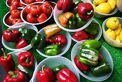 /Produce-Organic-