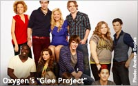 Glee-Project