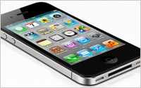 Iphone-4S-Smartphone