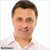 Jerry-Buhlmann