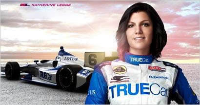 Katherine-Legge-TrueCar-B