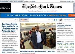 NYT.com