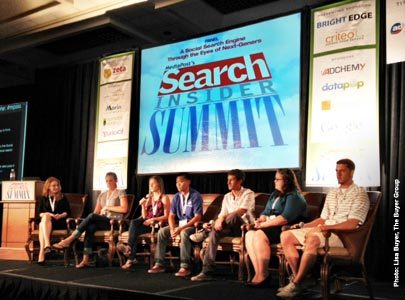 Students-Search-Summit