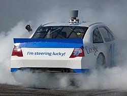 Google-Car-B