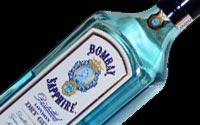 Bombay-Sapphire