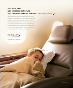 Kid-sleeping-on-a-plane-B.