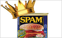 SpamCrown-1102a