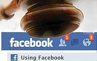 Facebook-Gavel-