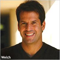 Leif-Welch