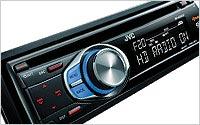 /HD-Radio