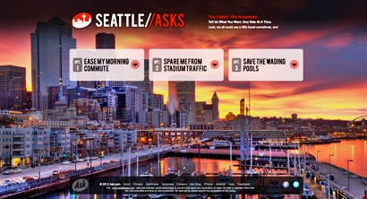 Seatle-Ask-B