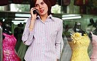 Mobile-Shopping-A