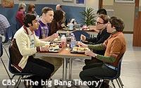 The-big-Bang-Theory-A2