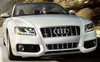 Audi-A