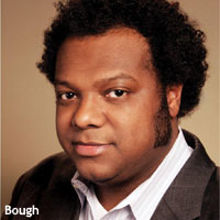 B.-Bonin-Bough-B