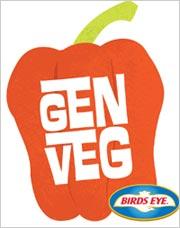 GenVeg-B