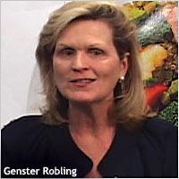 Genster-Robling-B